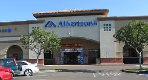albertsons hours albertsons operating hours