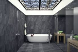 Shiny Or Matte Bathroom Tiles If You Were Looking For Tile Hq Don U0027t Worry We U0027ve Recently