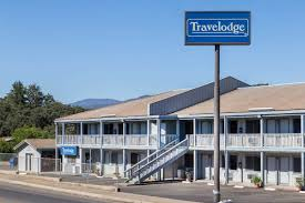 travelodge clearlake clearlake hotels ca 95422