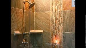 bathroom shower stall tile designs bathroom shower stall tile designs youtube