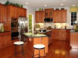 Kitchen Setup Ideas Kitchen Small Kitchen Layouts Ideas Fresh Small Kitchen Layout
