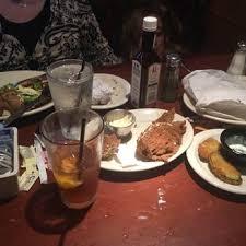 black angus steakhouse 285 photos 219 reviews steakhouses