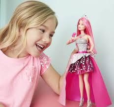 barbie rock u0027n royals courtney doll ckb57 barbie