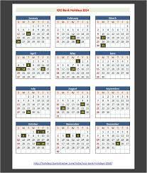 bank holidays 2016 india karnataka best 2017