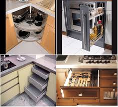 functional kitchen cabinets functional kitchen cabinets functional kitchen cabinets pleasing