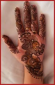 the 25 best simple arabic mehndi designs ideas on pinterest