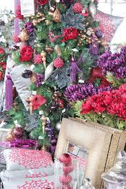 Barcana Christmas Trees tree collection u2013 barcana christmas ideas
