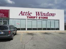attic window 3400 north bdwy ave muncie in windows mapquest