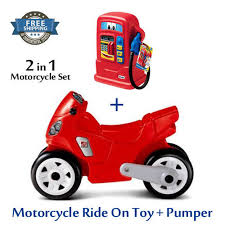 motorcycle toys ride on 2 year olds boy gifts 3 4