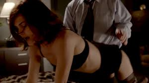 keri russell naked keri russell celebrity movie archive