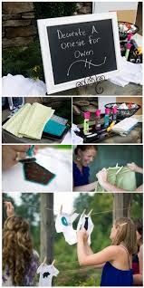217 best baby showers images on pinterest parties baby shower