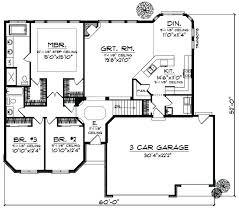 3 bedroom cabin plans three bedroom cabin plans three bedroom cottage plans