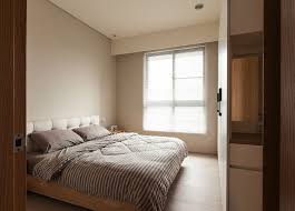 chambre journ馥 7 best chambre images on at home and décor ideas