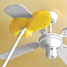 how to clean high ceiling fans how to clean ceiling no clean high ceiling fans photodesire club