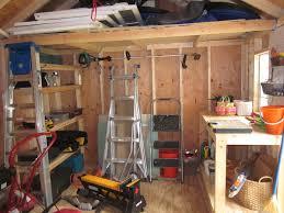 Garage Plans Cost To Build How To Build Garage Storage Loft Storage Decoration