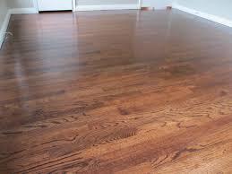 installing oak flooring inspiration home designs
