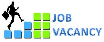 Home Based Web Design Jobs by Web Developer U0026 Graphics Designer At Expressbuy Career Com Ng