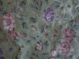 Mauve Home Decor Over 2 5 Yards Of 42