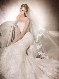 brautkleider lã neburg 11 best wedding dress images on wedding dress wedding