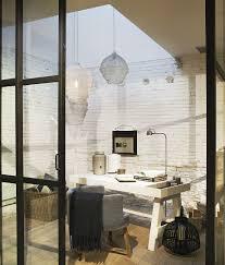 catalina house abre su primera tienda estudio en barcelona