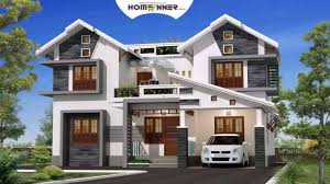 Indian Home Design Youtube Beautiful Indian Village Home Design Contemporary Trends Ideas