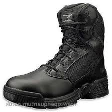 womens magnum boots uk cheap magnum viper pro 5 0 wp black 5481 work boots