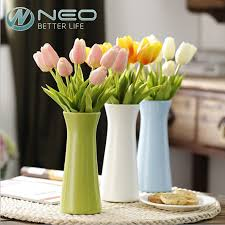Colored Bud Vases Compare Prices On Colored Bud Vases Online Shopping Buy Low Price