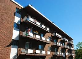 1 bedroom apartments for rent in dorchester ma apartments for rent in south dorchester boston ma 220 rentals