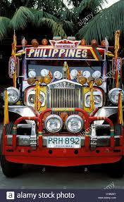 philippine jeep jeepney philippines stock photos u0026 jeepney philippines stock