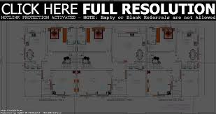 Row House Floor Plans Single Bedroom House Plans Indian Style Ground Floor Luxihome