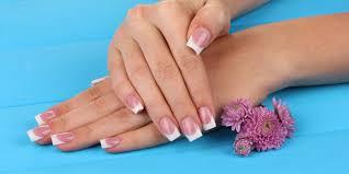 american stars nails u0026 spa of jacksonville florida nail salon
