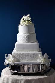 wedding cake leeds teacup cakery leeds wedding cakes black mill photography