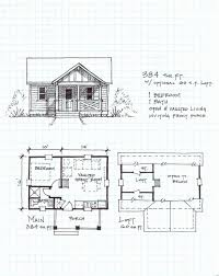 cottage open floor plans open floor plans for small homes luxury cottage design plan and loft