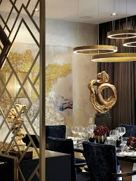Tuba Design Furniture Restaurant