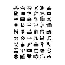 travel icons images Travel icons language travel tank top teepublic jpg