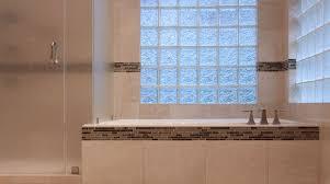 Glass Shower Door Options Glass Shower Doors Tub Door Enclosures Capitol Design Build