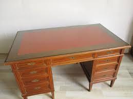 scrivanie stile antico scrivanie antiche vendita avec scrivania in stile luigi xvi in
