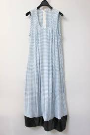 robe de chambre comme des garcons ヤフオク robe de chambre comme des garcons の検索結果
