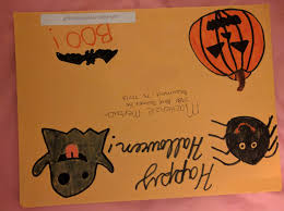 Decorated Envelopes Featured Decorated Envelopes U2013 September October U2013 The Texas