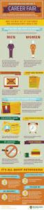 Resume For A Job Fair by Best 10 Job Fair Ideas On Pinterest Career Fair Tips Pitch And