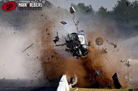 tim tindle survives horrific high speed crash on mark j rebilas blog