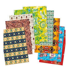 minecraft wrapping paper creepy wrapping paper gift wrap accoutrements horror gift