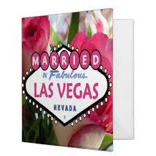 58 best las vegas wedding albums images on pinterest las vegas