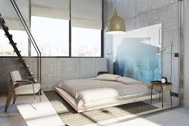 uncategorized sectional sofas bunk beds boys bedroom ideas