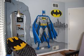 unique ikea usa bedroom 43 by cheap bedroom sets with ikea usa woman batman bedroom ideas 93 under tumblr bedrooms with batman bedroom ideas