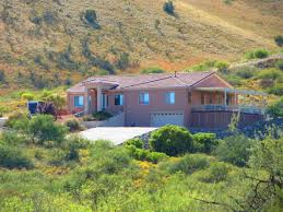 clarkdale real estate homes for sale realtyonegroup com