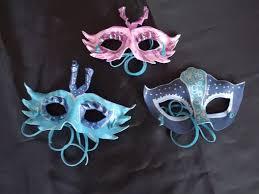 leather mardi gras masks handmade made leather mardi gras masks by winged motivation