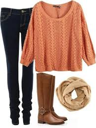 15 cozy sweater ideas for fall winter styles weekly