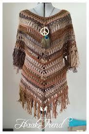 boho crochet 365 crochet