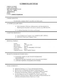 Resume Samples Vice President Marketing by Resume Examples Marketing Specialist Resume Sample Marketing